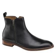 Conard Double-Zip Boot