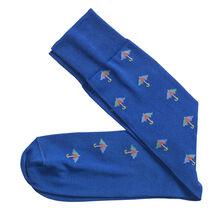 Umbrella Socks