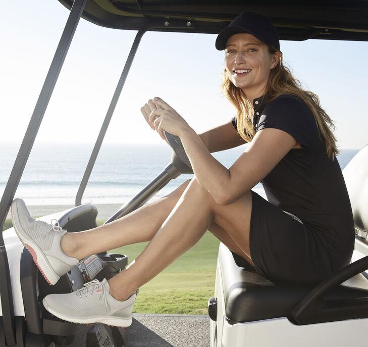 XC4® Womens H1-Sport Hybrid