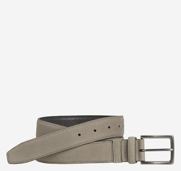 XC4® Dress Casual Belt