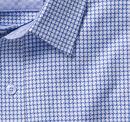 Kaleidoscope Neat Dress Shirt