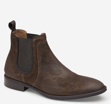 Henrick Chelsea Boot