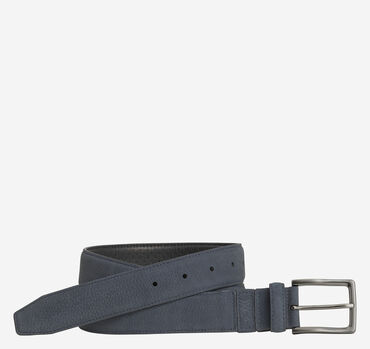 XC4 Dress Casual Belt