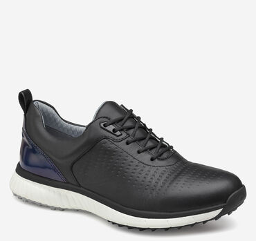 XC4® Womens H1-Luxe Hybrid