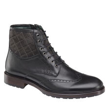 Myles Wingtip Boot
