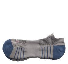 XC4® Performance Ankle Socks