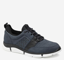 XC4® Cleary Moc Toe U-Throat