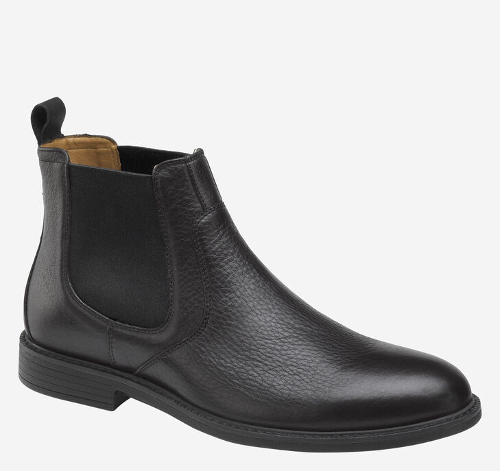 XC4® Hollis Chelsea Boot