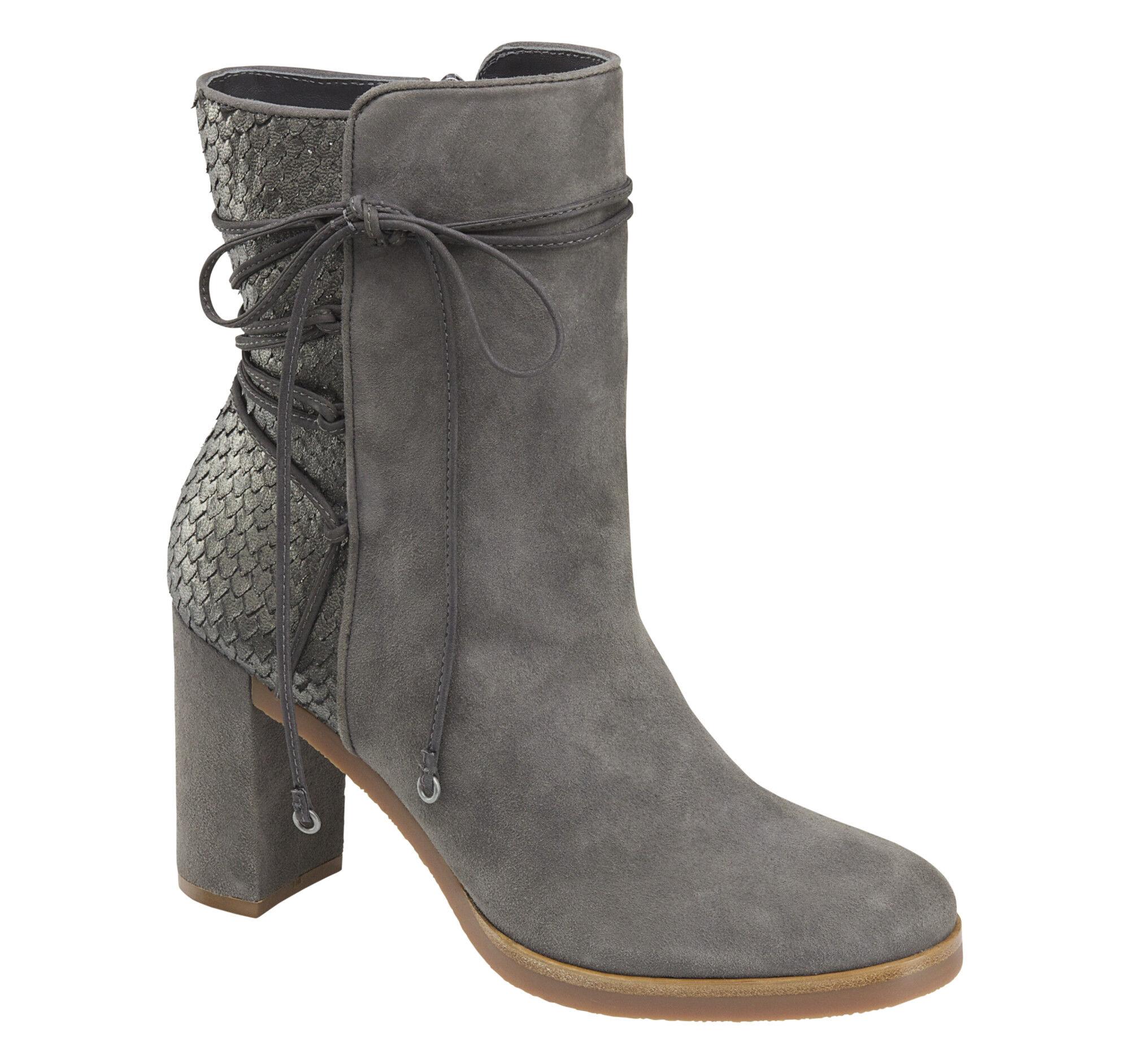 f79b8e04d Adley Boot ...