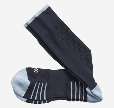 XC4 Performance Crew Socks