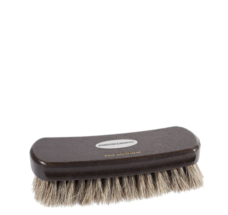 Small Shine Brush