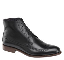 Cartwright Wingtip Boot