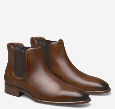 Cormac Chelsea Boot