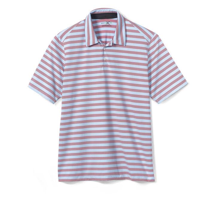 XC4® Golf Polo
