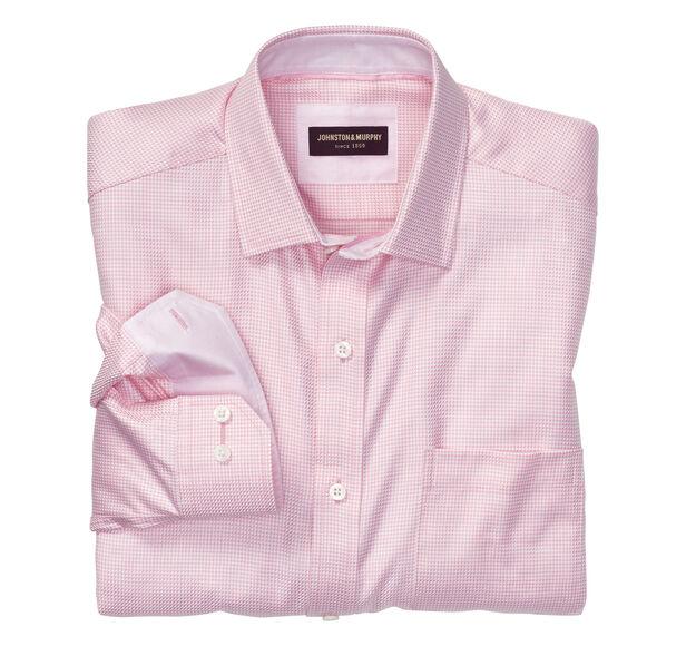 Arrow Neat Dress Shirt