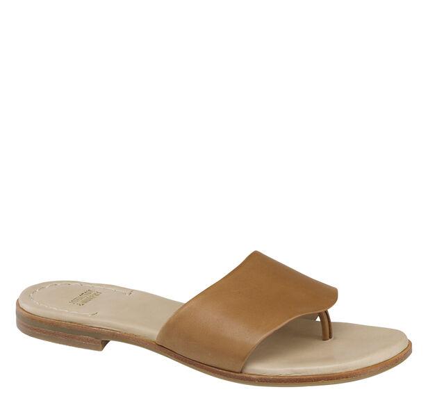 Raney Thong Sandal