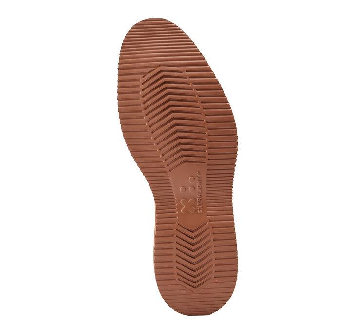 Jameson Plain Toe