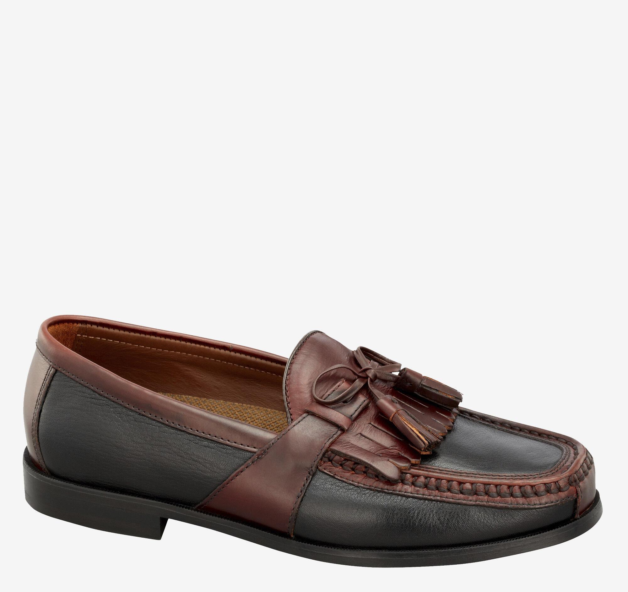 Men's Slip Murphy On Zapatos Johnston Murphy Slip Johnston Murphy 06a8e8