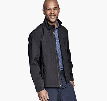 XC4® Waterproof Zip Jacket