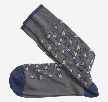 Martini Socks