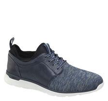 XC4® Prentiss Plain Toe