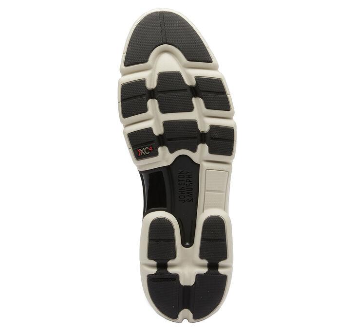 XC4® Tanner Knit Wingtip