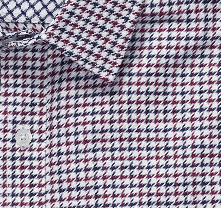 European Shirt