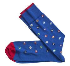 Billiards Socks