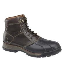 Thompson Duck Boot