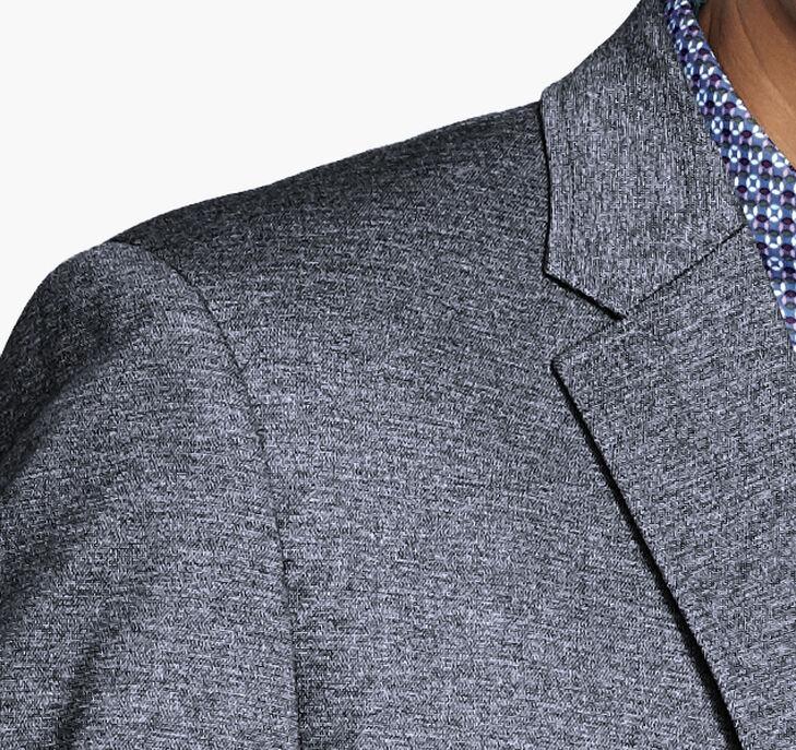 XC4® Knit Blazer