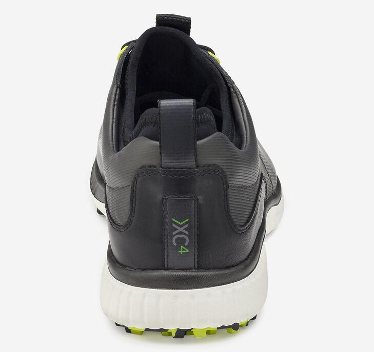 XC4® H1-Luxe Hybrid