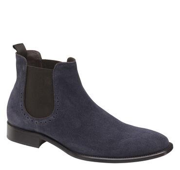 Maxwell Chelsea Boot