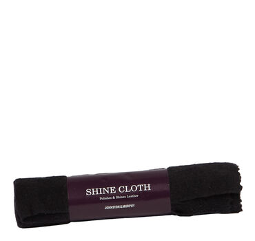 Professional Shine Cloth