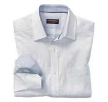 Pindot Neat Shirt