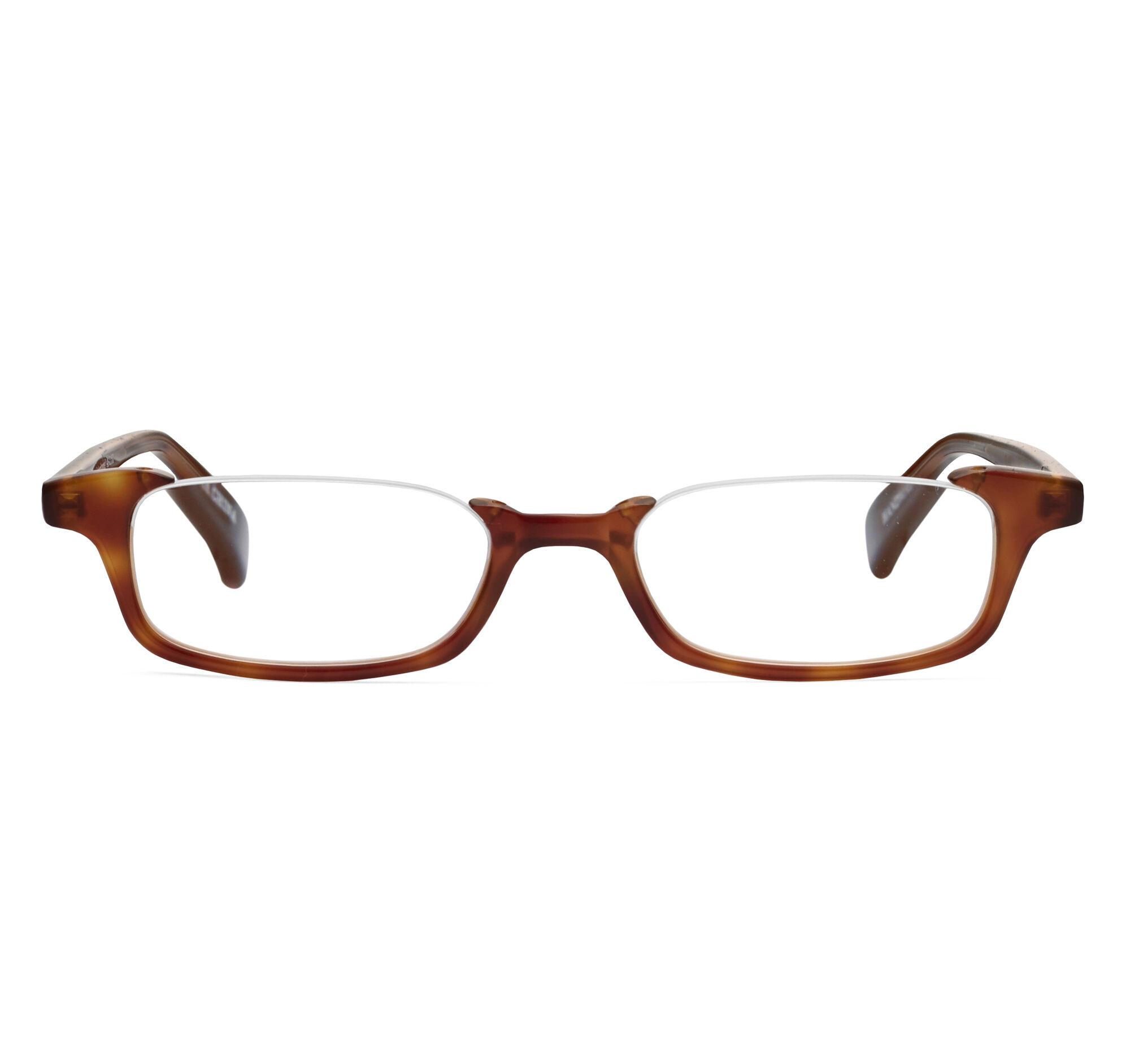 a78659a3943a Rectangle half rim readers johnston murphy jpg 2000x1884 Under rim glasses