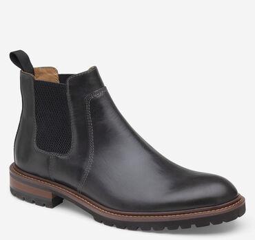 Barrett Chelsea Boot