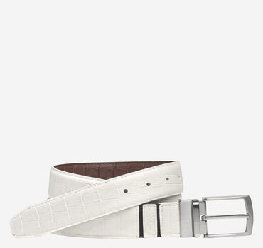 XC4® Reversible Golf Belt
