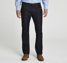 Slim Fit Denim Jeans