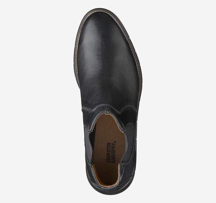 Holden Chelsea Boot