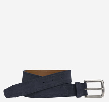 Baldwin Belt