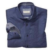Italian Mini Circle Shirt