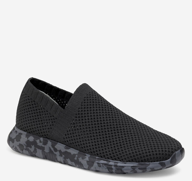 Abby Slip-On preview