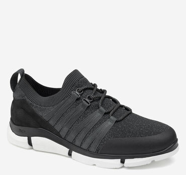 XC4® Cleary Lace-Up