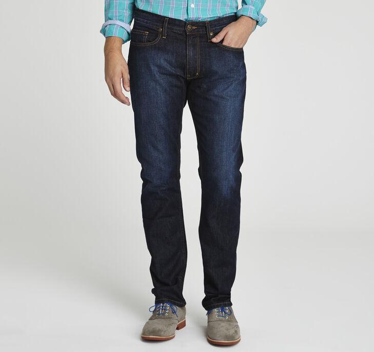 Stretch Denim Jeans preview