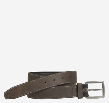 XC4® Sport Casual Belt