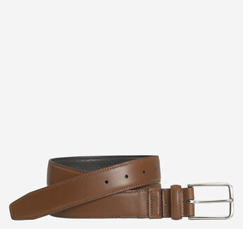 XC4® Feathered-Edge Belt