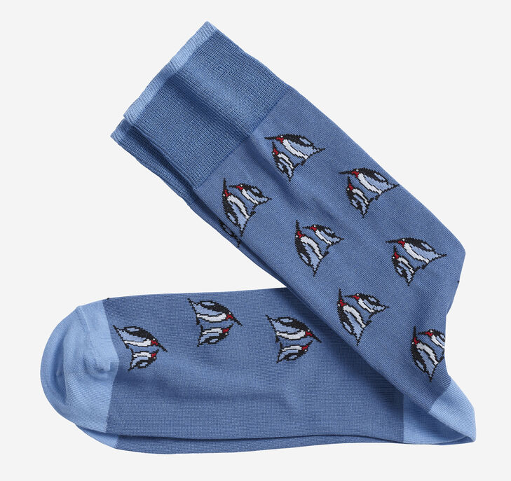 Penguin Socks