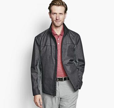 XC4® Golf Jacket