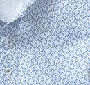 XC4® Airplane Print Polo