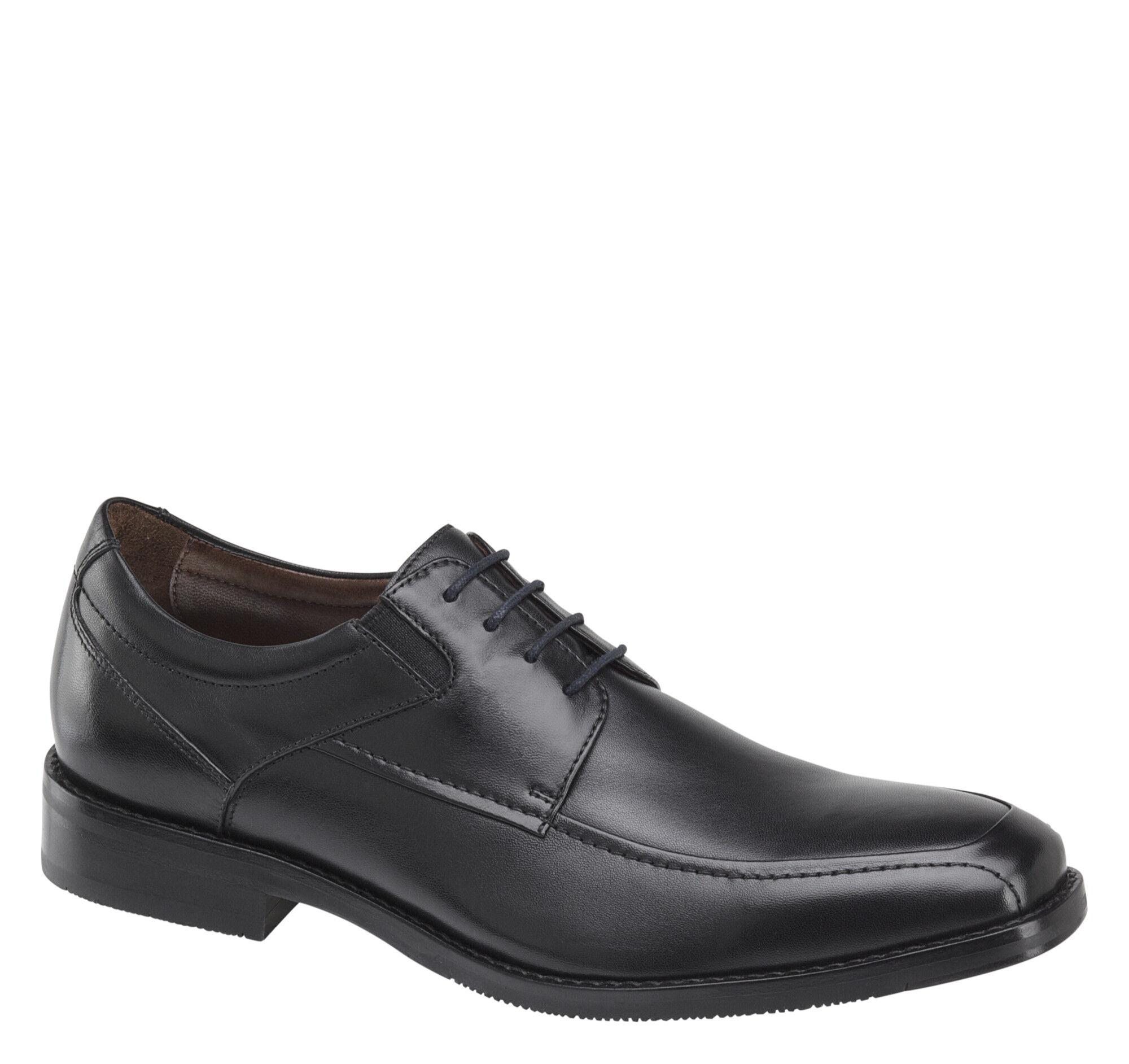 Johnston & Murphy Bartlett Moc Lace-Up YU0IEfN